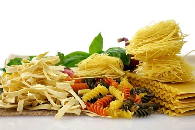 Nudeln und andere lange haltbare Lebensmittel werden vielleicht bald nicht mehr mit einem Mindesthaltbarkeitsdatum versehen