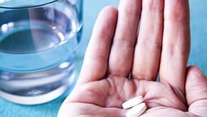 Cholesterinsenker werden in Deutschland häufig verordnet