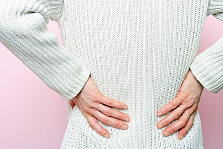 Wer unter Schmerzen leidet, will nicht unbedingt gleich zu Medikamenten greifen