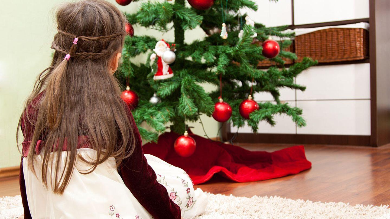 Weihnachten Bei Armen Familien Wenn Die Geschenke Unterm Baum Fehlen Stern De