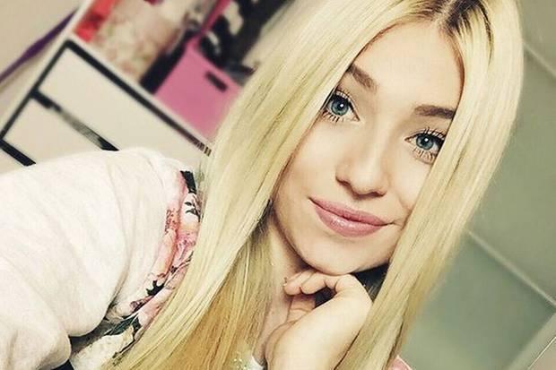 Bibi Heinicke Youtubes Erfolgreichste Deutsche Frau Sternde