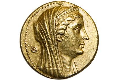 Gold Kaufen Mit Münzen Und Barren Durch Die Krise Sternde