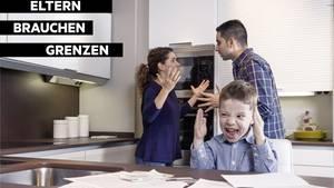 Kinder wollen spielen und nicht ständig gefordert und gefördert werden. Doch viele ehrgeizige Eltern sehen das anders.