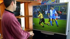 Die Stiftung Warentest hat 23 HDTV-Fernseher unter die Lupe genommen