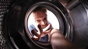 Waschmasschine kaputt - und die Reparatur kostet meist nur ein bisschen weniger als der Neuerwerb. Dieser Praxis hat Frankreich jetzt den Kampf angesagt.
