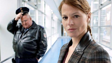 """""""Polizeiruf 110"""": Der """"Tatort"""" der DDR"""