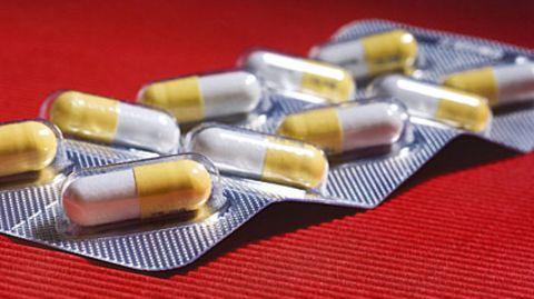 Bis jetzt bewerten Kontrollbehörden im Gesundheitssystem den Nutzen einer neuen Arznei
