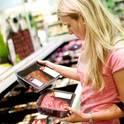 """Planen Sie Ihren Fleischverzehr bzw. die entsprechende Mahlzeit. Fleisch """"auf Verdacht"""" mitzunehmen ist nicht empfehlenswert. Lassen Sie sich auch nicht dazu verleiten, besonders große Packungen zu kaufen - auch wenn sie günstiger sind. Sonst landet am Ende die Hälfte im Müll oder Sie essen mehr Fleisch, als Sie möchten."""