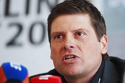 Sein dritter Platz bei der Tour de France 2005 ist weg: Ex-Radsportidol Jan Ullrich