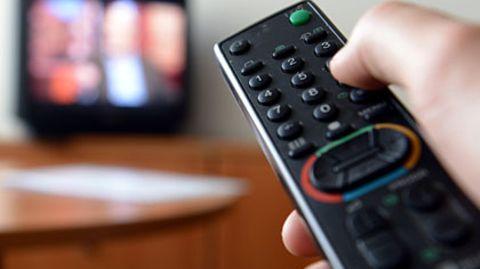 Bleibt die Mattscheibe für Kabelkunden bald schwarz? ARD und ZDF wollen den Netzbetreibern keine Einspeiseentgelte mehr zahlen.