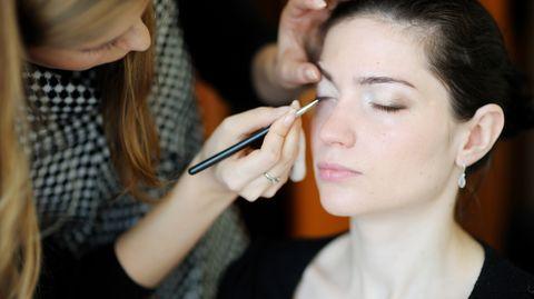 Nur in den Bereichen Make-Up, Kostüme und Casting sind Frauen beim Film in der Mehrheit