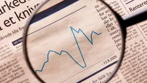 Beim Erbe von Aktiendepots kann die Wahl des richtigen Bemessungszeitraums viel Geld sparen