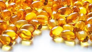 Fischöl-Kapseln sollen gut für die Gesundheit sein - doch ob sie wirklich helfen, ist zweifelhaft