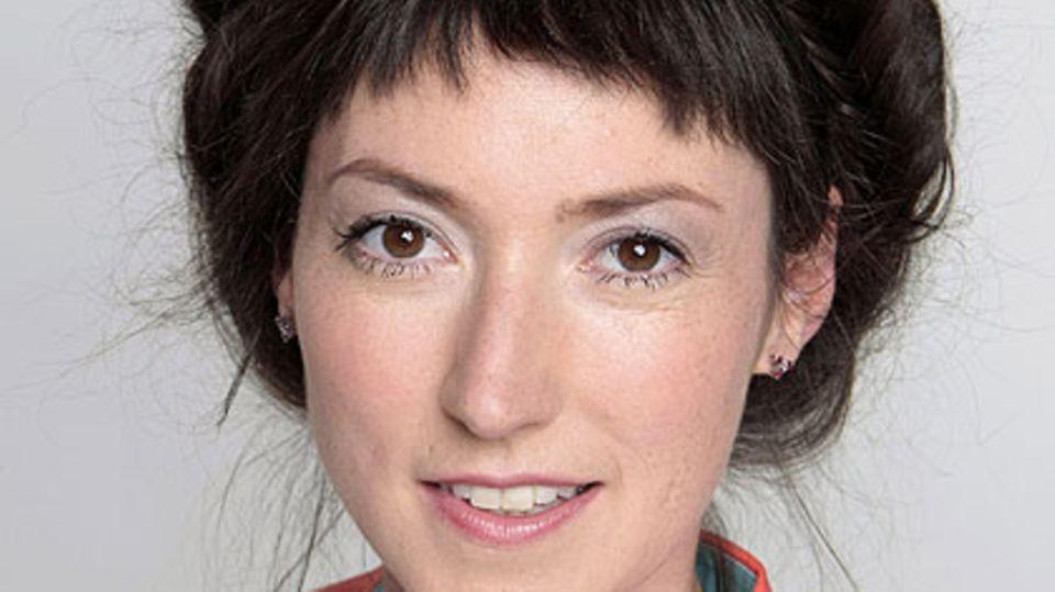 Charlotte Roche: Leben mit Tabubrüchen