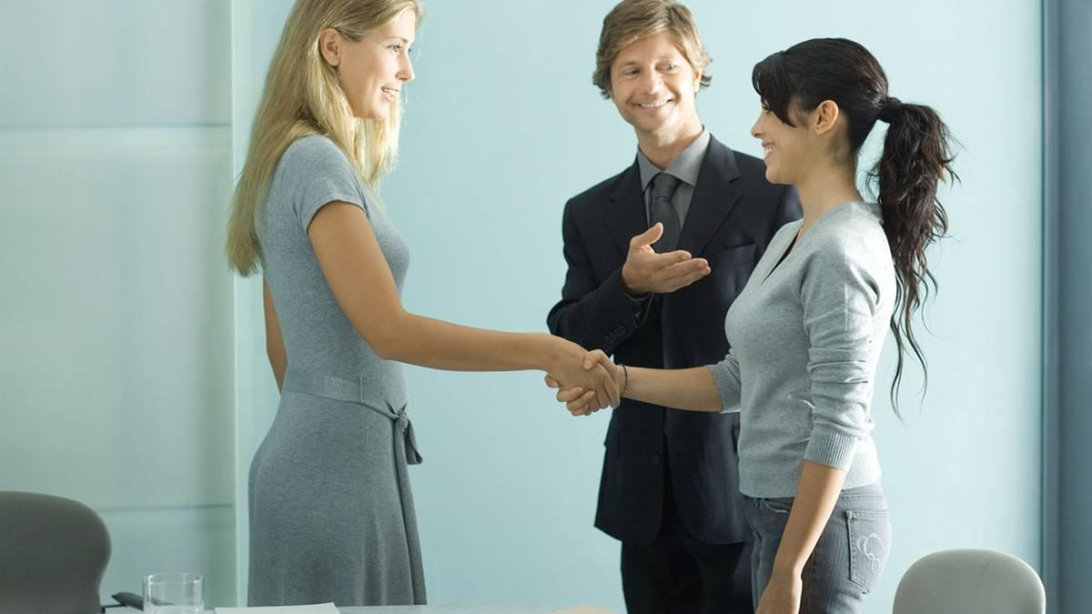 schüler rechte und pflichten partner suchen kostenlos