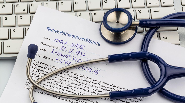 Professionelle Sterbehilfe wie in der Schweiz soll in Deutschland kriminalisiert werden.