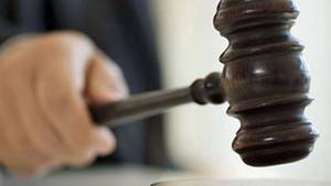 Nur weil jemand während der Arbeit ermordet wird, ist es nicht unbedingt ein Arbeitsunfall, entschied das Landessozialgericht in Baden-Württemberg