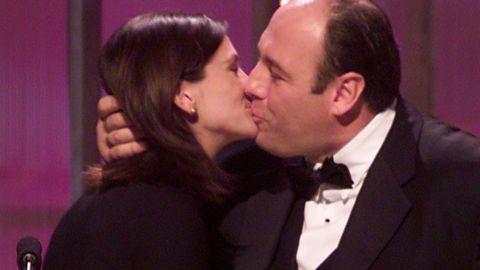 Trauer um James Gandolfini: Lebe wohl, Tony Soprano!