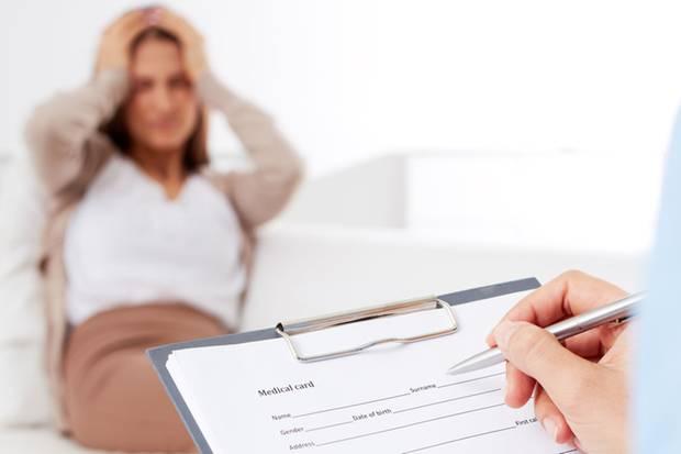 Dating Ihres Psychotherapeuten Top usa Online Dating-Website