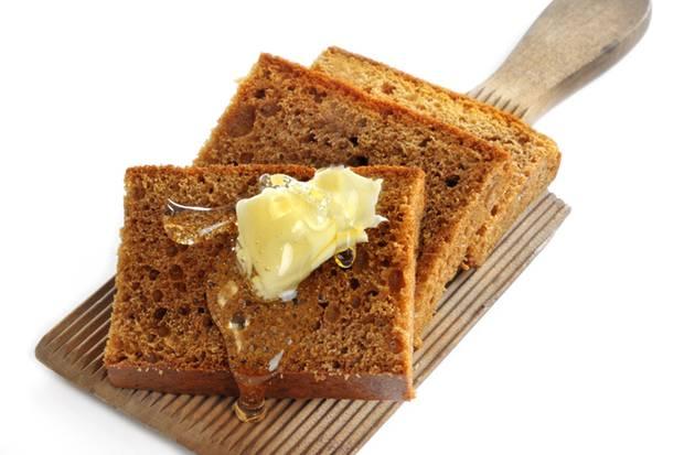 Honigkuchen beschert Ihnen nicht nur Weihnachtsgebäck (plus alle Freunde der Welt, die es essen möchten), sondern auch ein Dufterlebnis, das mehr als besinnlich ist.