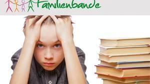 Schule in Deutschland bedeutet eine Reform nach der anderen. Das stresst Schüler, Lehrer und Eltern.