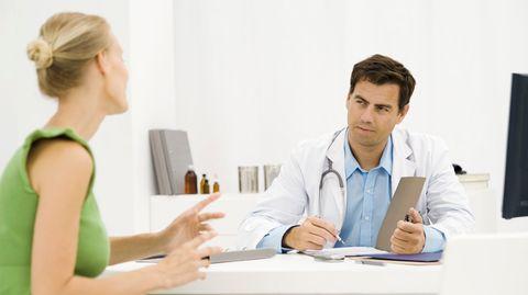 Hilfe von Experten: Spezialisierte Depressionsstationen in ganz Deutschland