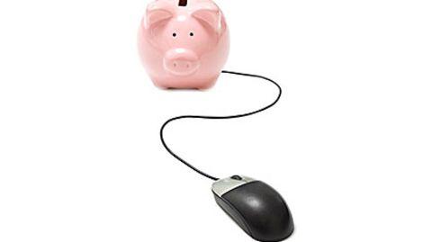 Onlinebanking - extrem praktisch, aber immer wieder im Visier von Kriminellen