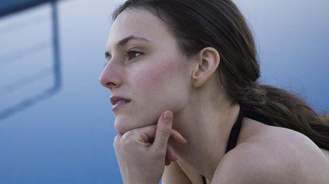 stern-Kolumne Dobelli: Wie groß ist Ihre Gedankenfreiheit?