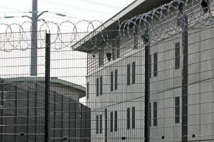 Fünf Jahre saß Horst A. wegen angeblicher Vergewaltigung im Gefängnis