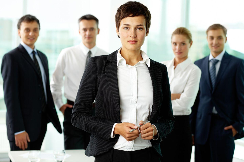 Gehaltsverhandlungsexperiment: Selbstbewusste Frauen verdienen mehr Geld als Männer