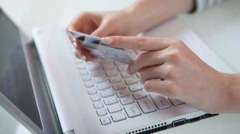 Online-Banking kann gefährlich werden. Doch mit den richtigen Vorsichtsmaßnahmen kann man das Betrugsrisiko minimieren