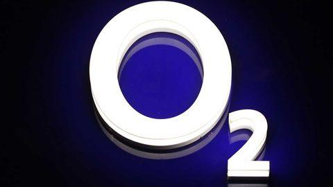 Abzocke mit Datenvolumen: Die neue Kostenfalle von O2