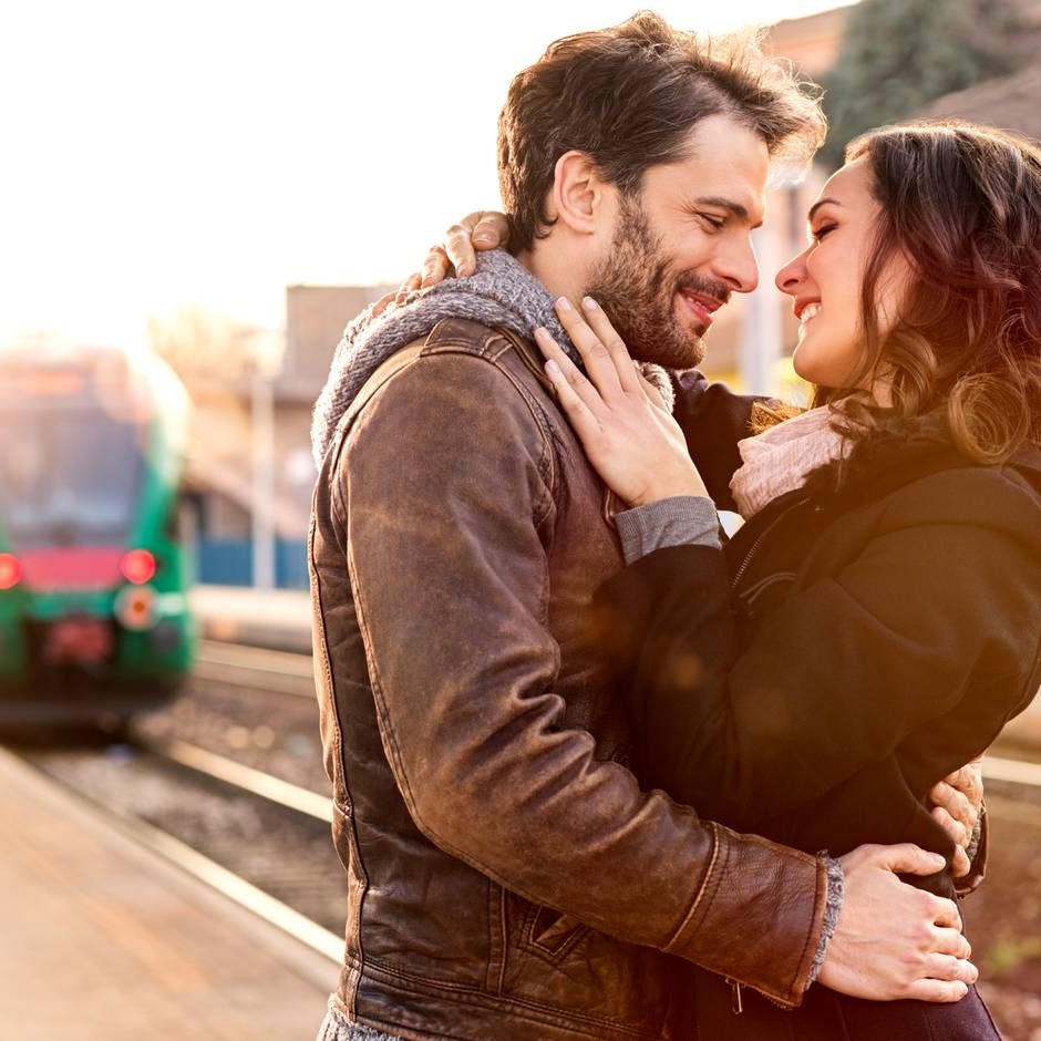 Forum Online-Dating ukraine