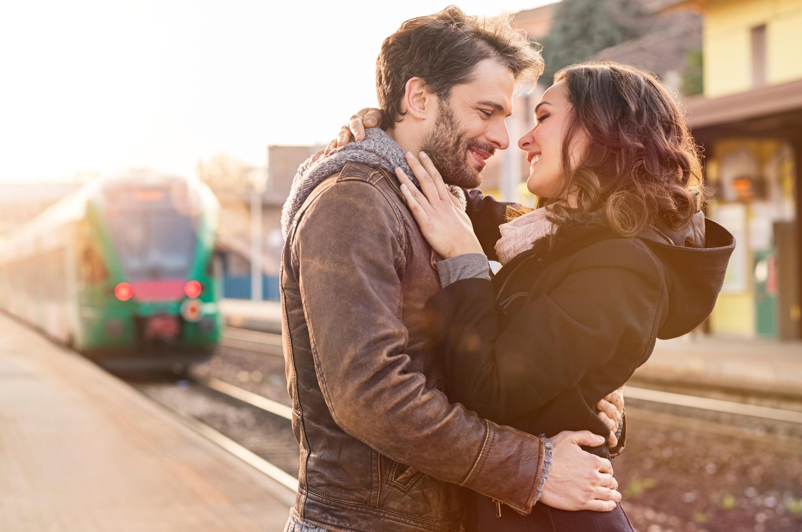 Reife Dating-uk kündigen mein Konto