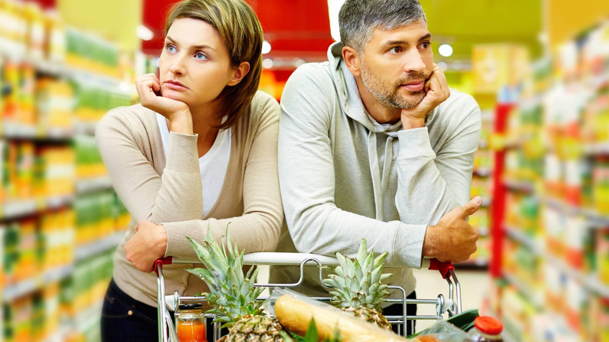 Kostenlose vegetarische dating-sites