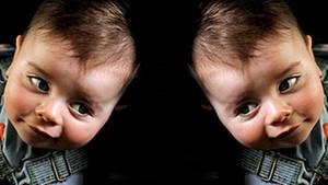 Was prägt uns? Ein Zusammenspiel aus Genen und Umwelt lässt uns zu dem Menschen werden, der wir sind