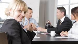 Assessment-Center: Kandidatensuche mit größerem Erfolg