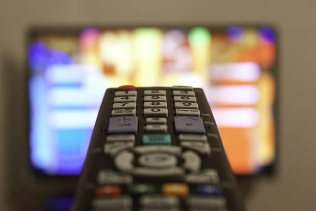 Gehört der klassische Fernsehabend bald der Vergangenheit an?