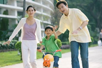 ein kind politik in china ein elternpaar wehrt sich. Black Bedroom Furniture Sets. Home Design Ideas