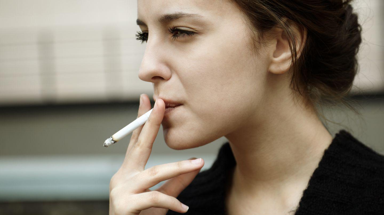 Forum rauchen aufhoren einfach