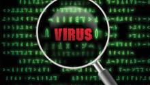 Welches Antivirenprogramm schützt gut?