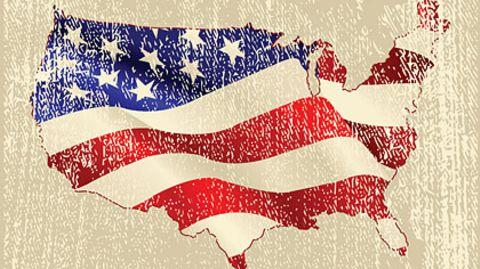 Amerika: Es gab nicht nur eine Besiedlungswelle