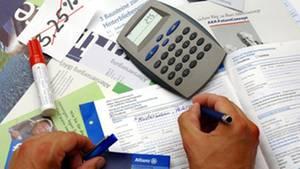 Schlechtes Geschäft: Viele Kunden, die ihre Lebensversicherung vorzeitig verkaufen wollen, fallen auf Betrüger herein
