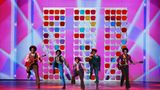 Die Erfolgsgeschichte von Motown ist inzwischen sogar zu einem Musical verarbeitet worden. Die Handlung dreht sich um die Romanze zwischen Label-Gründer Berry Gordy und der Sängerin Diana Ross.