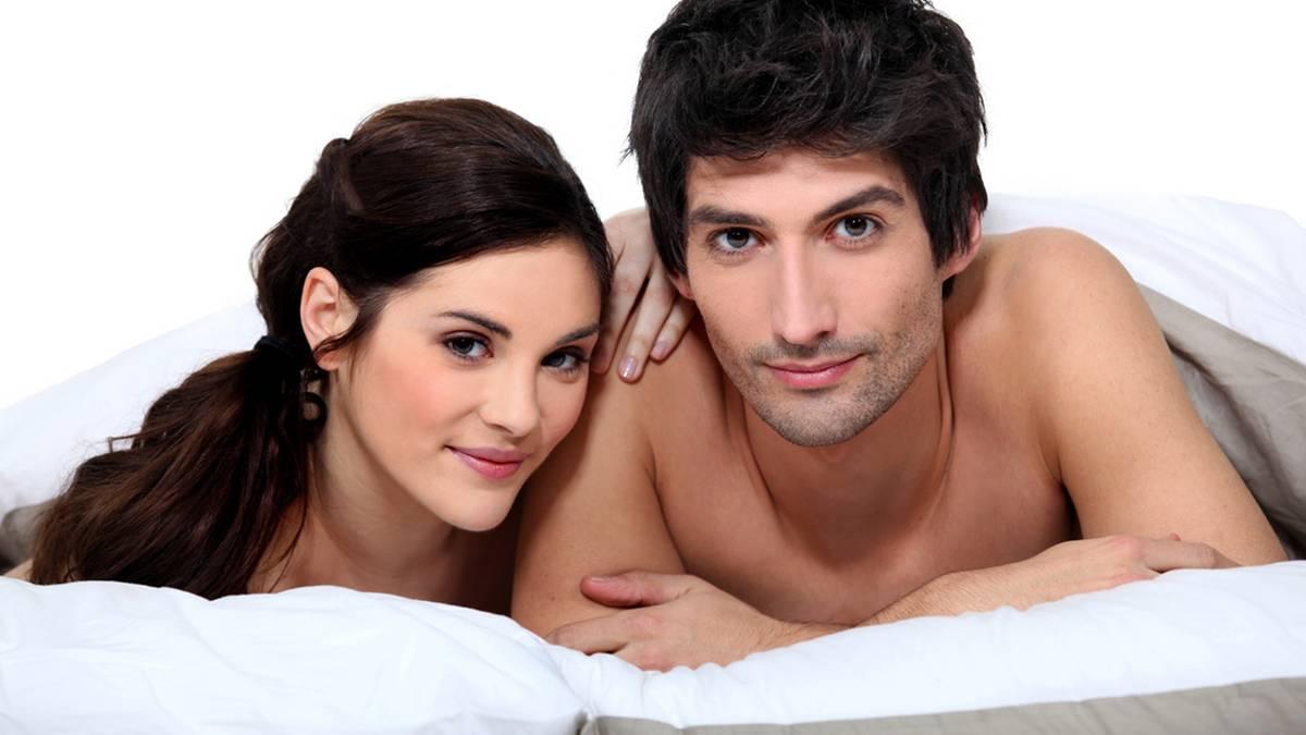 sex zwischen männern leseproben kostenlos
