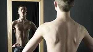 Die Pubertät ist für Jugendliche und Eltern keine einfache Phase