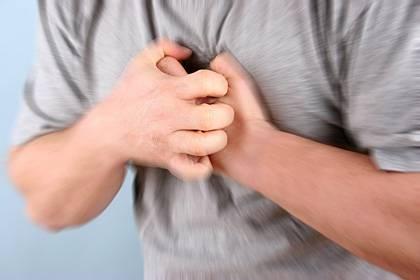 Die Erkenntnisse der britischen Forscher könnten neue Therapiemöglichkeiten bei Herzinfarkt eröffnet