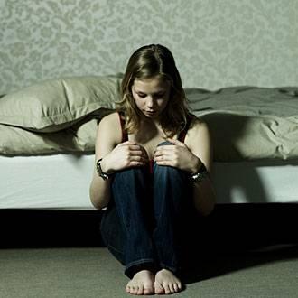 Für Angehörige und Freunde ist eine Depression häufig schwer nachzuvolllziehen