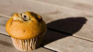 Nie wieder süßer Genuss? Ganz so streng sind die Ernährungsregeln zur Diabetesprävention zum Glück nicht.