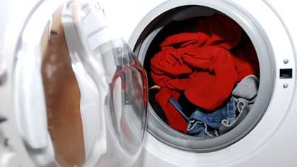 stiftung warentest waschmaschinen gute waschmaschine zum g nstigen preis. Black Bedroom Furniture Sets. Home Design Ideas